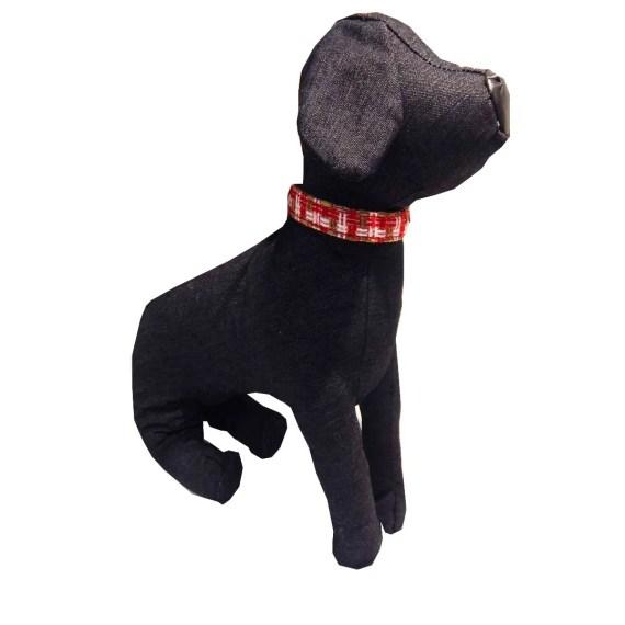 collar para perros texture croci peru lima