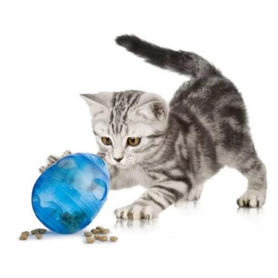 juguete para gatos treats peru lima miraflores petsafe