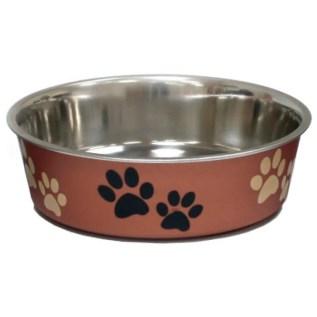 platos comederos para perros peru lima