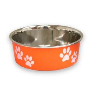 plato para perro comedero para gato en miraflores surco lima peru