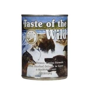 taste pacific lata