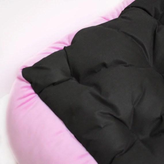 cama para perros peru lima miraflores rectangular