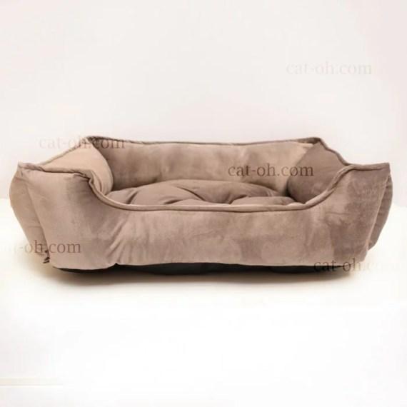 cama para perros lima peru miraflores