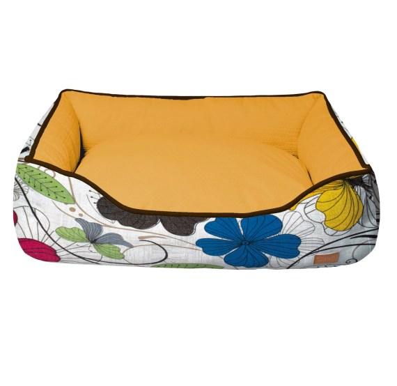 cama para perros en lima peru