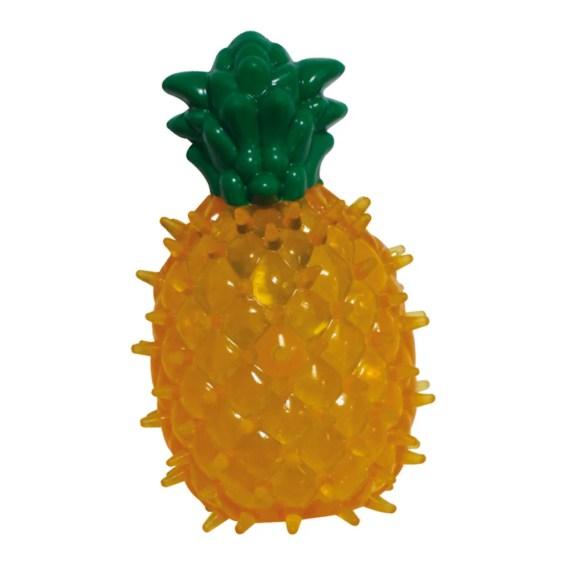 juguete para perro verano frutas en miraflores surco lima peru
