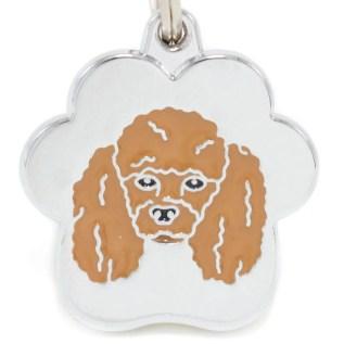 petitamis my family tag placa de identificacion para perros grabado peru lima