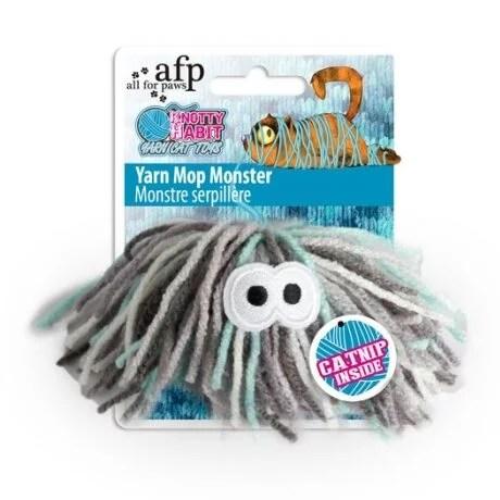 juguete para gatos en Miraflores lima peru all for paws