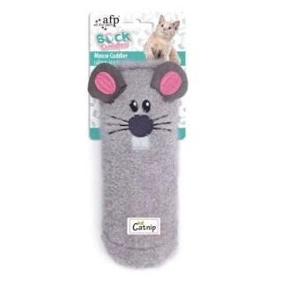 ratones juguete para gatos en miraflores lima peru all for paws