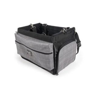 canasta mochila para perros para bicicletas en miraflores lima peru