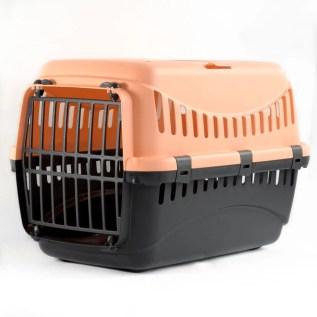 kennel transportador para gatos y perros pequeños en miraflores lima peru