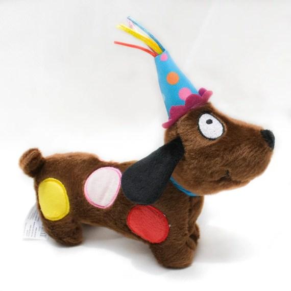 cumpleaños juguetes para perros en miraflores lima peru regalo