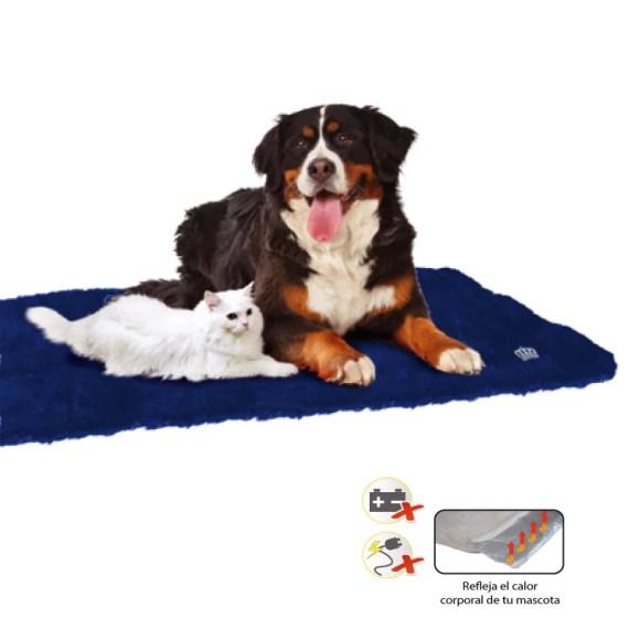 cama tapete para perros en miraflores lima puer
