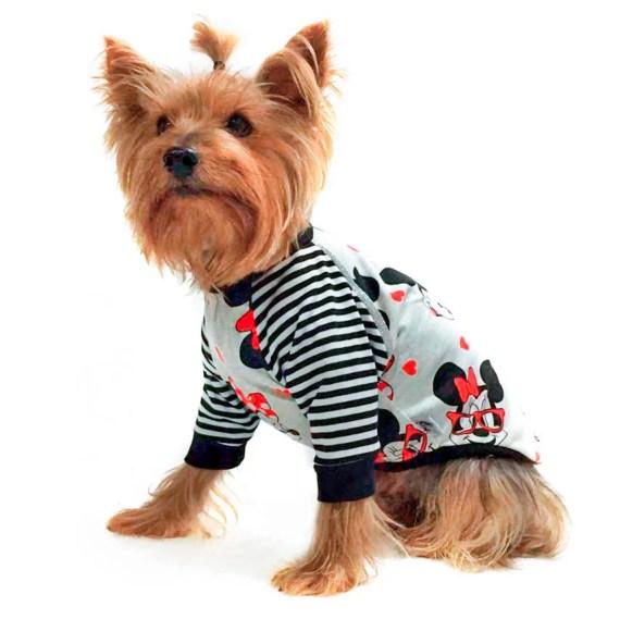polo ropa para perros en lima peru