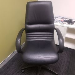 Desk Chair Next Hanging Amazon India Office 1