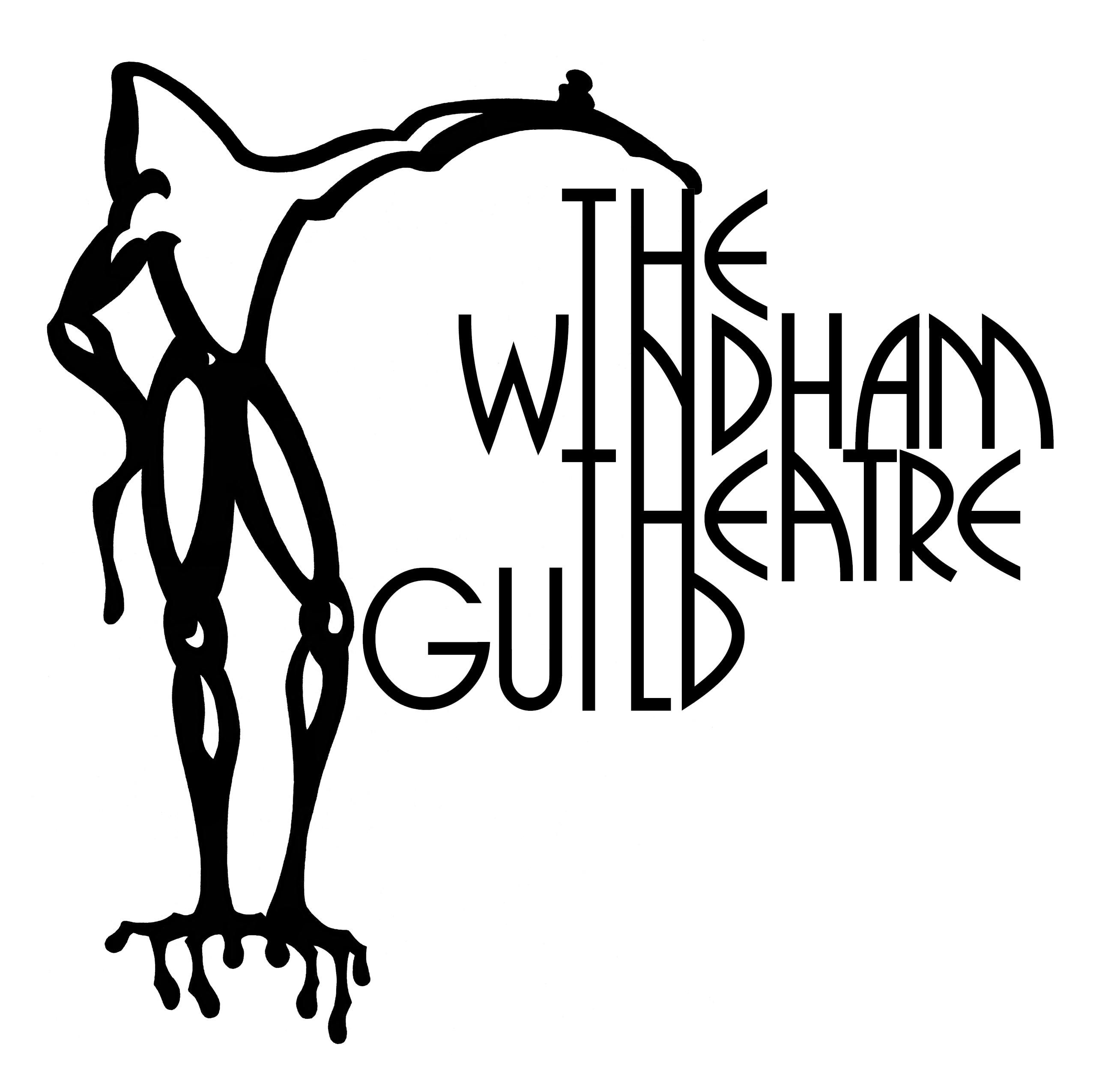 Tickets to the Windham Theatre Guild