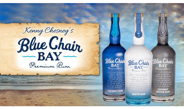 kenny chesney blue chair bay hats mid century outdoor chairs gift basket big image rum st john