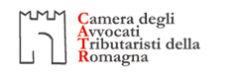 CAT – Camera Avvocati Tributaristi della Romagna