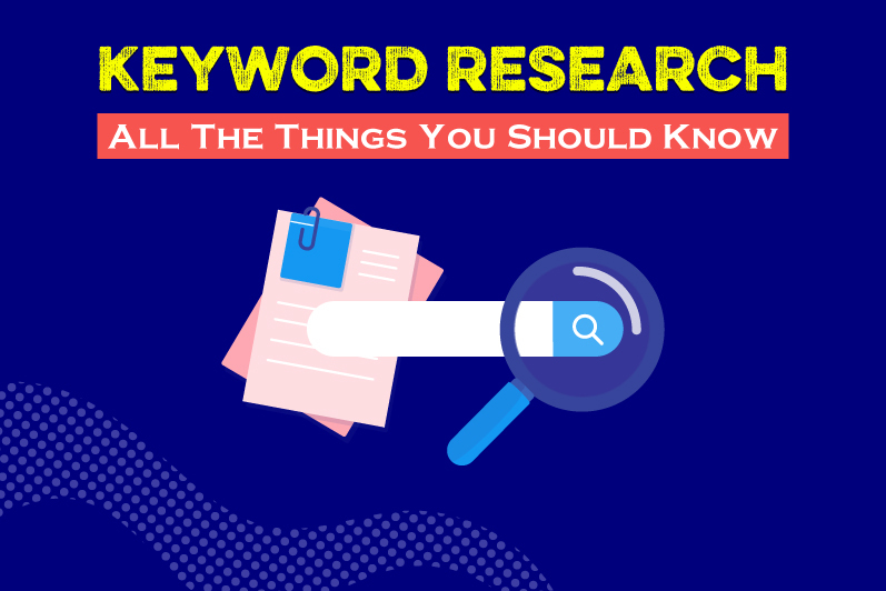Keyword-Research-All-The-Things-You-Should-Know