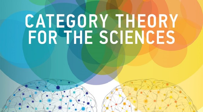Category Theory Summer Study Group 2015