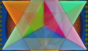 geometria terapeutica