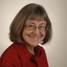 Eileen Doll