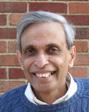 Mano Singham