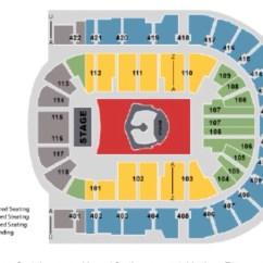 Arena Stage Diagram Slo Syn Stepper Motor Wiring 20130224 194442 Jpg