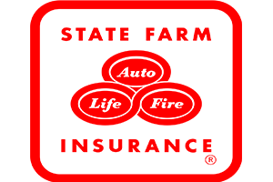 state-farm_logo