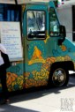 Best taco food truck I have ever eaten from.