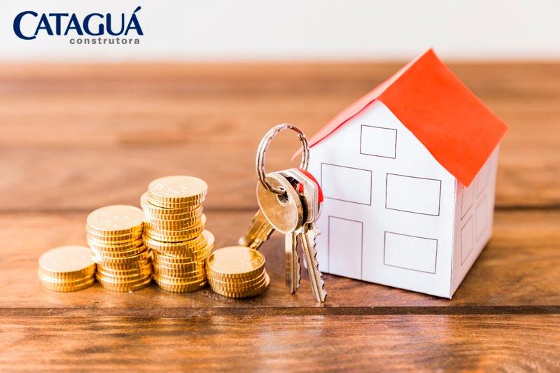 entenda como pausar as parcelas do seu financiamento imobiliario