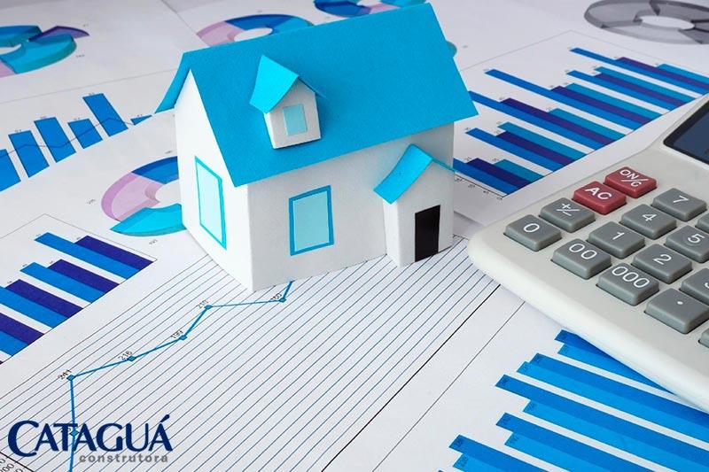 para nao errar saiba o que pode reprovar um financiamento imobiliario 1
