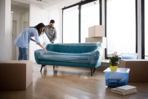 mobiliar a casa