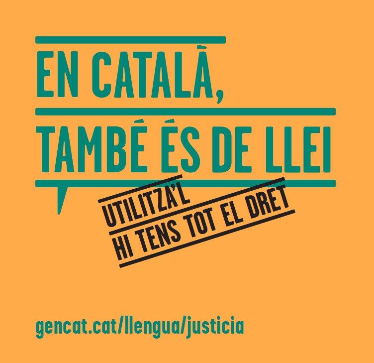 En català_imatge