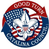 April 2021 is Community Good Turn Month!