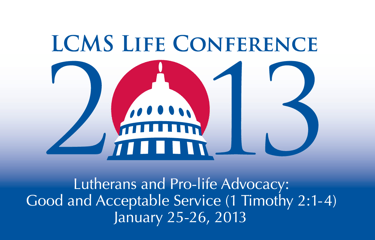http://www.lcmslifeconference.org/