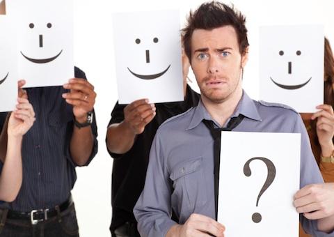4 pareri gresite despre freelanceri