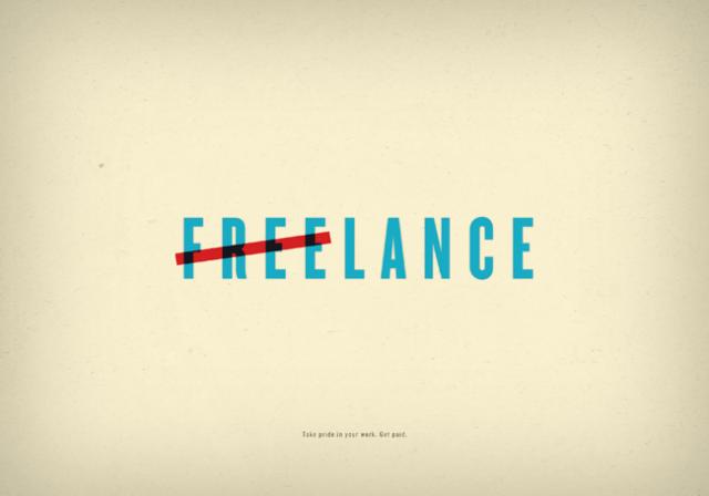 greseli-freelanceri-noi