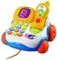 vtech-primul-telefon-in-limba-romana.3018546