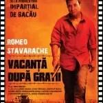 film-166