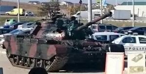 armata5