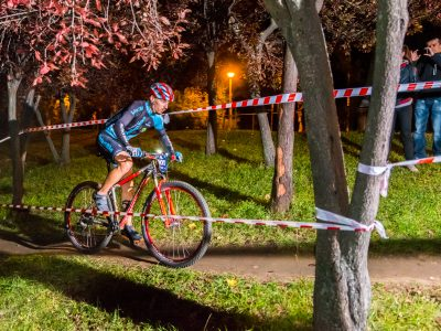 Catalin Chitu - MoonTime Bike 17 (10 of 15)