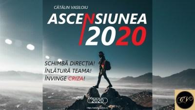 ASCENSIUNEA 2020