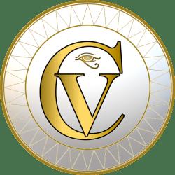 Cătălin Vasiloiu