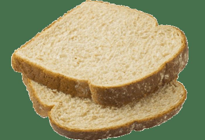Whole Grain Honey White Bread 12 16 24oz Aunt Millies Bakehouse