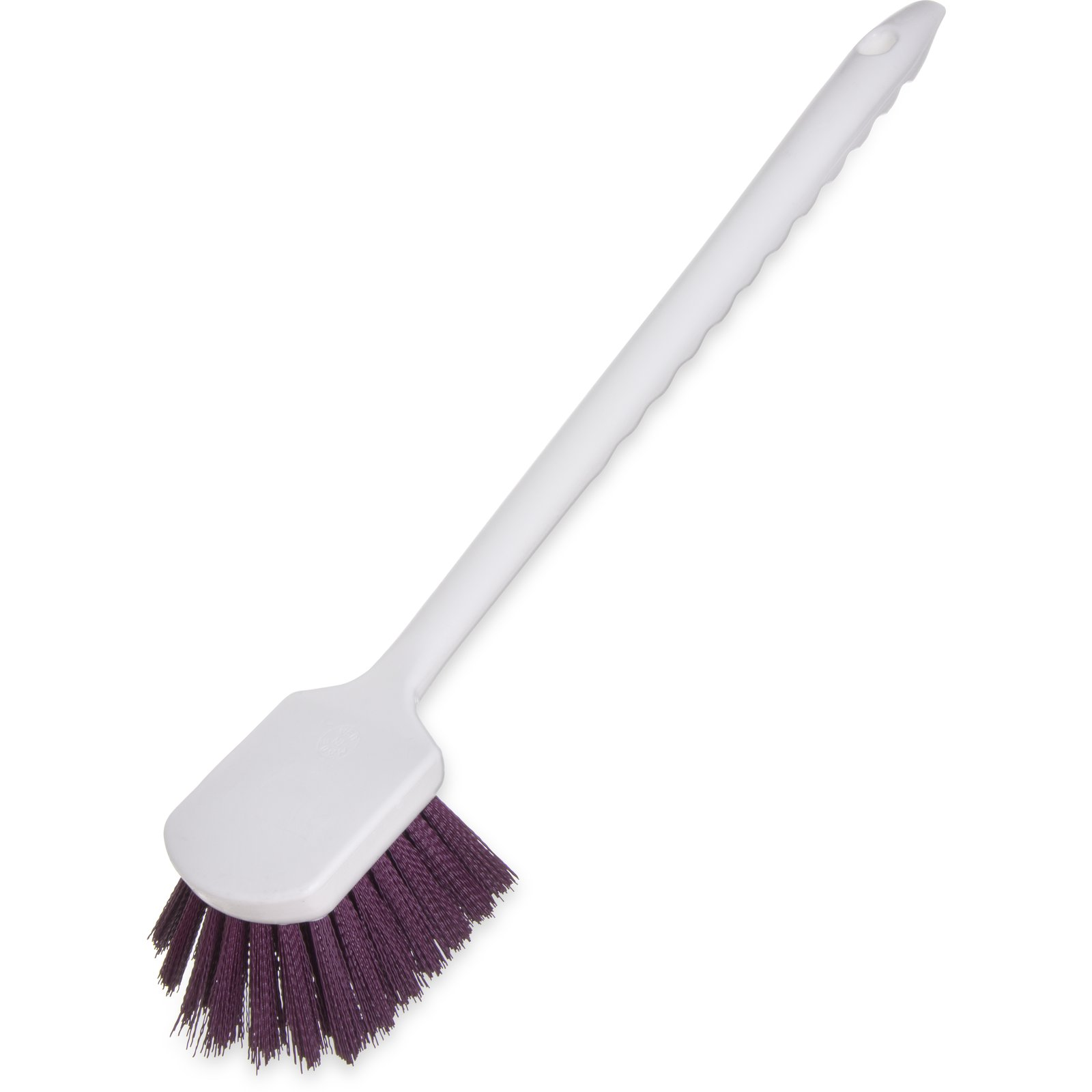kitchen scrub brush ceramic floor tiles 4050168 sparta utility with polyester