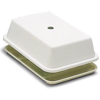 Tray Covers  Carlisle FoodService Products