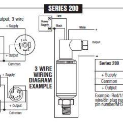 Honeywell Pressure Transmitter Wiring Diagram Xlr To Rca Transducer 6io Preistastisch De Item 200 5000 1 2 7 Noshok Series Industiral Voltage Output Rh Catalog Circlevalve Com Gefran Ashcroft