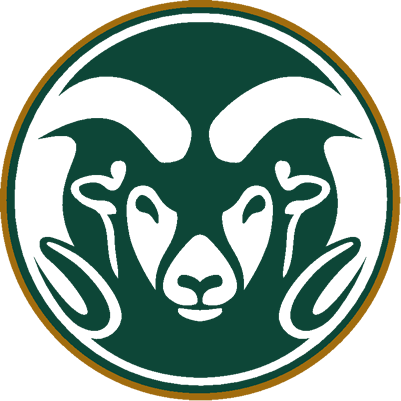 Image result for colorado state