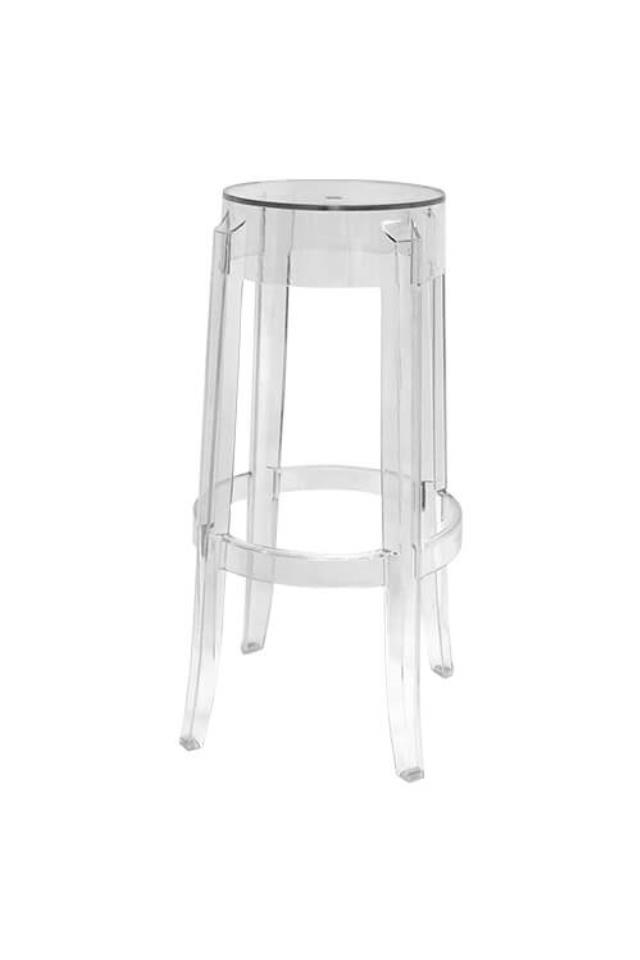 ghost chair bar stool cheap covers toronto rentals denver co where to rent find in