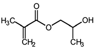 Hydroxypropyl Methacrylates On Esstech, Inc.